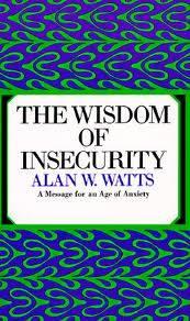 watts-wisdomofinsecuritycover