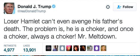 Screenshot 2016-03-14 07.22.13