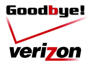 goodbye-verizon-featured